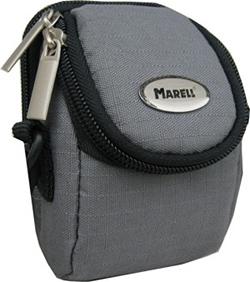 Brašna Marell Basic černá